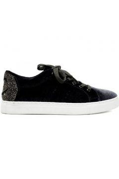 Chaussures Lola Cruz Baskets(115465154)