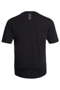 T-shirt Emporio Armani EA7 Train City Explorer M Tee(127854576)