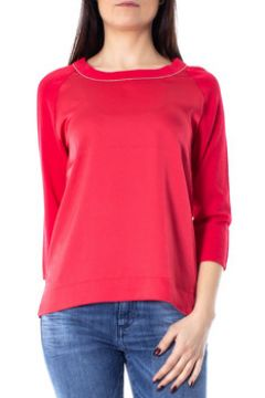 Pull Anis 931090(115503604)