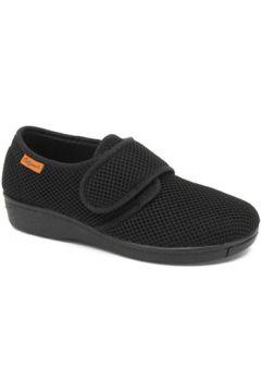 Chaussures Calzamedi postopératoire intérieur confortable(115448902)