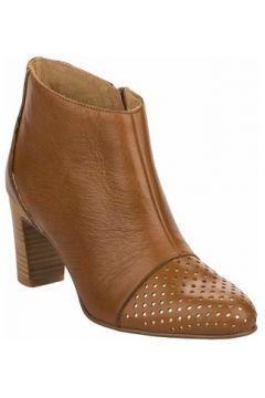 Boots Karston Illi(127880958)