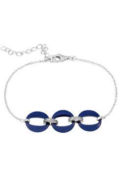 Bracelets Bleue Joaillerie Bracelet en Céramique Bleue Femme(88559740)