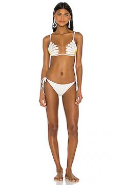 Комплект бикини daisy - ADRIANA DEGREAS(115073354)