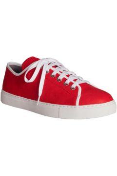 Chaussures Kesslord KOOL KANO_AZ_CQ(127942684)