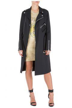 Women's coat(118071235)