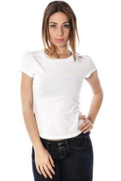 T-shirt Killah 1873(115587951)