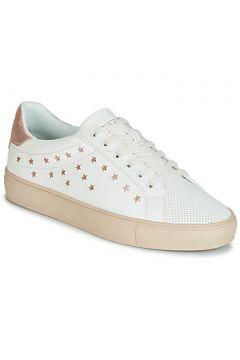 Chaussures Esprit COLETTE STAR LU(115411298)