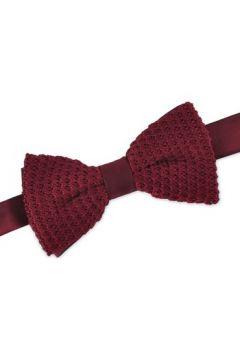 Costumes Top Knot Noeud papillon tricot uni - Couleur - Bo(115537690)