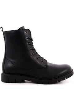 Boots enfant Cult ANFIBIO BAMBINA(128006432)