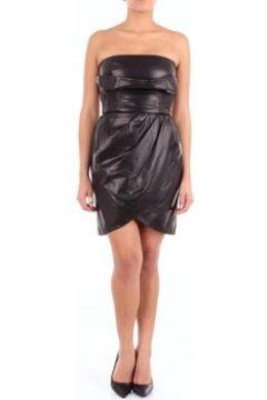 Robe Versace A81159A227281(115531023)