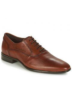 Chaussures Carlington JIPINO(115484573)