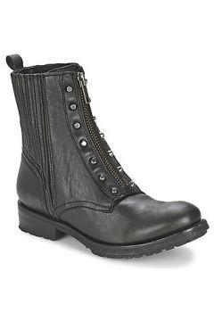 Boots Ash RACHEL(98754310)