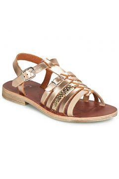 Sandales enfant GBB BANGKOK(115420246)