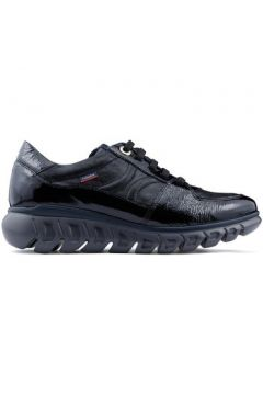 Chaussures CallagHan CHAUSSURES SIRENA ADAPTACTION(127989485)