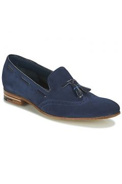 Chaussures Barker RAY(115391643)