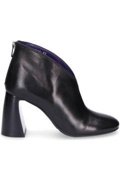Boots Viola Hudson -(127925120)