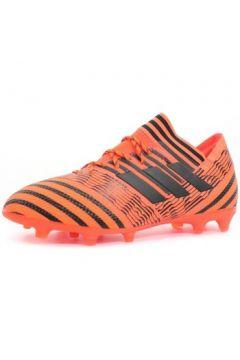 Chaussures de foot adidas NEMEZIZ MESSI 17.1(115645764)