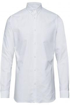 Christoph Oxford Shirt(83657330)