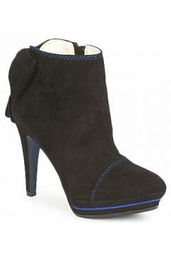 Boots Tiggers MEDRAM(98767972)
