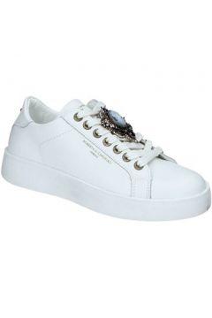 Chaussures Roberta Di Camerino RDC82350(115654329)