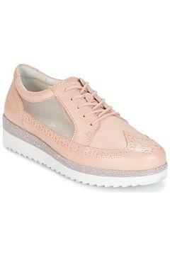 Chaussures Gabor ZOCIN(115389989)