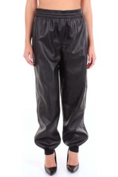 Pantalon Stella Mc Cartney 531325SJB14(115530746)