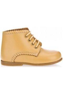 Boots enfant Garatti PR0053(98752613)