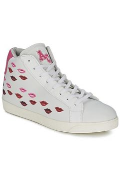 Chaussures American College KISS KISS(115480865)
