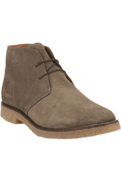 Boots Jooze Bottines homme - - Taupe - 40(101696562)