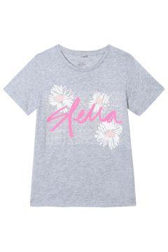 T-Shirt Bio-Baumwolle Stella Arlow - Sportkollektion -(113869113)