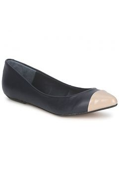 Ballerines French Connection TILLY(115460581)