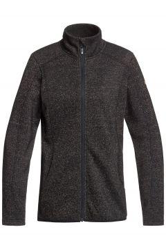 Roxy Harmony Shimmer Fleece Jacket zwart(111498634)