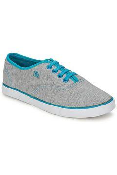 Chaussures Dorotennis C1 TENNIS RICHELIEU LACETS SEMELL JERSEY(98741966)