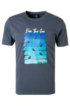 NORTH SAILS T-Shirt 692551-000/C005(116303747)
