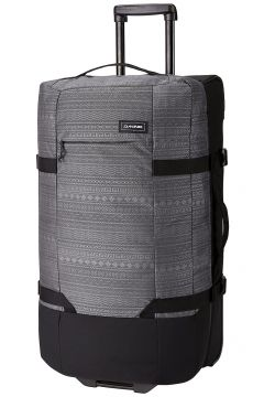 Dakine Split Roller EQ 100L Travel Bag grijs(95393259)