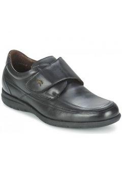 Chaussures Fluchos Mocassin Scratch 8782 Ave(115428335)
