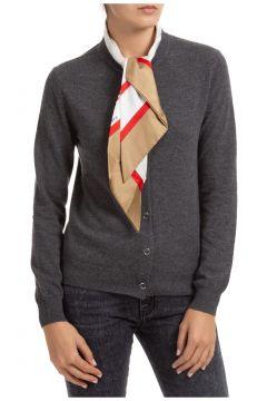 Women's cardigan sweater(126469055)