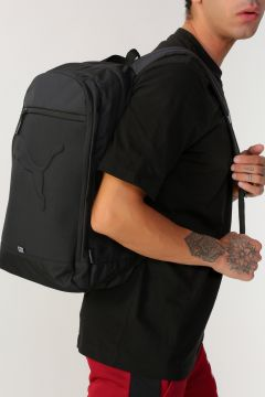 Puma Buzz Backpack Sırt Çantası(113946446)