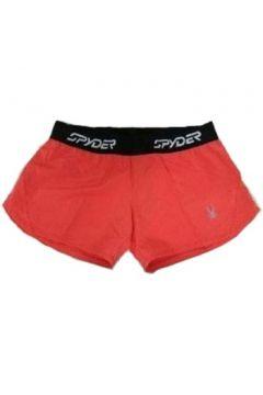 Short Spyder Short Femme Vista Short(115634501)