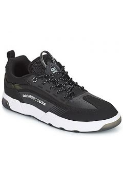 Chaussures DC Shoes LEGACY98 SLM SE M SHOE BLO(115392854)
