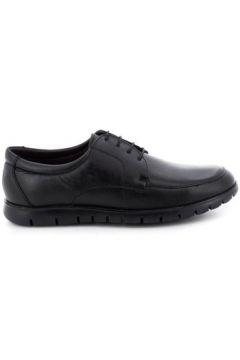 Chaussures Esteve 1349(88637993)