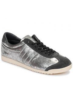 Chaussures Gola BULLET LUSTRE SHIMMER(115467928)