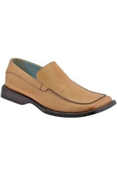 Chaussures Lancio Punta Larga Mocassins(127856943)