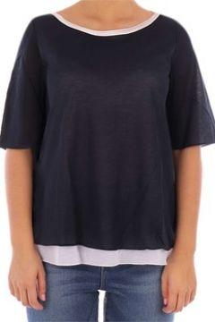 T-shirt Gran Sasso 60231(98510897)