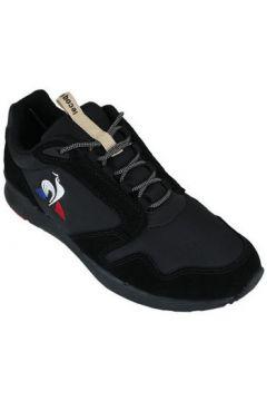 Baskets Le Coq Sportif Omega x 2010170(115631148)