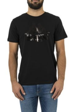 T-shirt Kappa estessi tee(115462299)