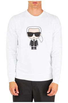 Men's sweatshirt sweat k/ikonik(116886885)