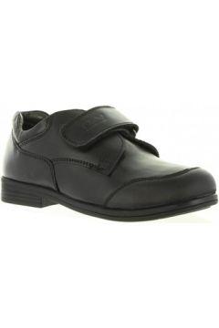 Chaussures enfant Cheiw 46065XG(98482463)