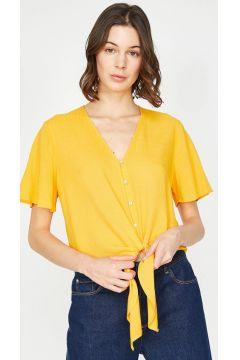 Блуза Koton(103317522)