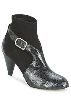 Boots Sonia Rykiel 697859-B(115385112)